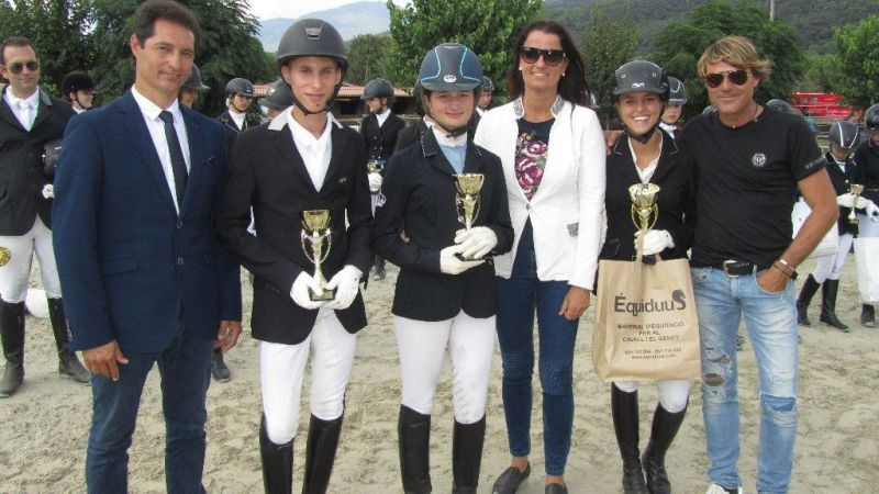 IMG4582-PODIUM-OPEN-2-INF-EQUIPOS1024x576