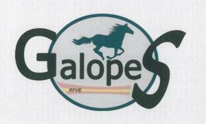 logo galopes page 001 1