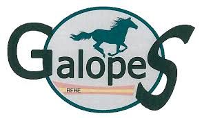 logo galopes rfhe